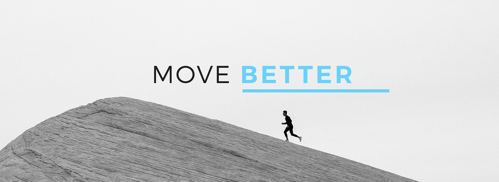 Move better